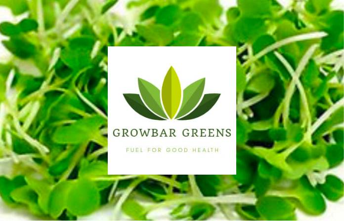 growbar greens image